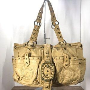 Betsey Johnson Shoulder Bag